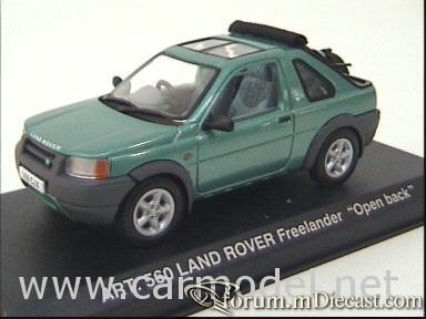 Land Rover Freelander Cabrio 1997 Detail Cars.jpg