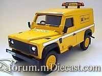 Land Rover Defender 110 Van 1983.jpg
