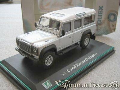 Land Rover Defender 110 1983 Cararama.jpg