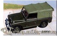 Land Rover Series II SWB Saxon.jpg
