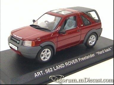 Land Rover Freelander Hardtop 1997 Detail Cars.jpg