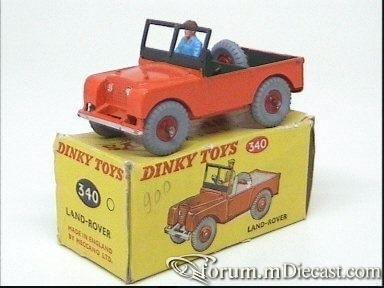 Land Rover Series I SWB 1949 Dinky-1.jpg