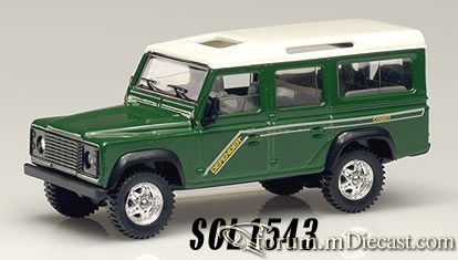 Land Rover Defender 110 1983 Solido.jpg