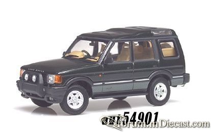 Land Rover Discovery 1994 LWB Autoart.jpg