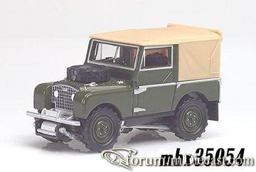Land Rover Series I SWB 1949 Matchbox.jpg