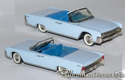 Lincoln Continental 1964 Cabrio Minimarque.jpg