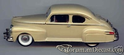 Lincoln Zephyr 1948 Club Coupe Western.jpg