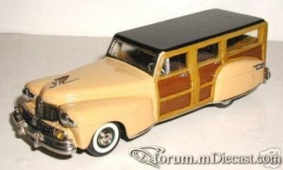 Lincoln Zephyr 1947 Woody ELC.jpg