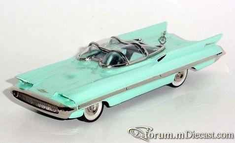 Lincoln Futura 1955 GADM.jpg