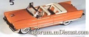 Lincoln Premier 1956 Cabrio.jpg