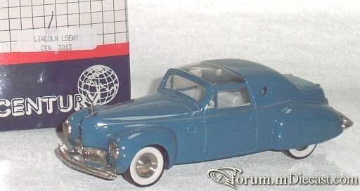 Lincoln Continental 1946 Loewy Century.jpg