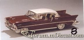 Lincoln Premier 1957 4d.jpg