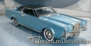 Lincoln Continental 1968 Coupe LegendaryMotorCars.jpg