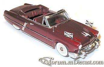 Lincoln Capri Cabrio-2.jpg