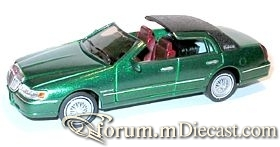 Lincoln Town Car 1998 Targa.jpg