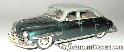 Lincoln Cosmopolitan 1950 4d Conquest.jpg