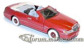 Lincoln Town Car 1998 Cabrio.jpg