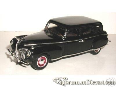 Lincoln Continental 1941 Hearse ELC.jpg