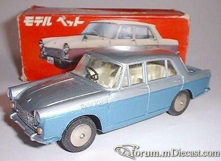 Isuzu Bellet I 4d ModelPet.jpg