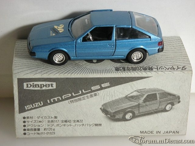 Isuzu Impulse Diapet.jpg