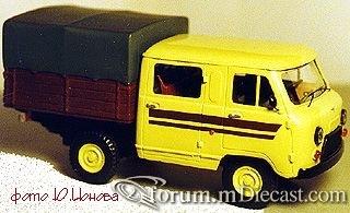 UAZ 39034.jpg