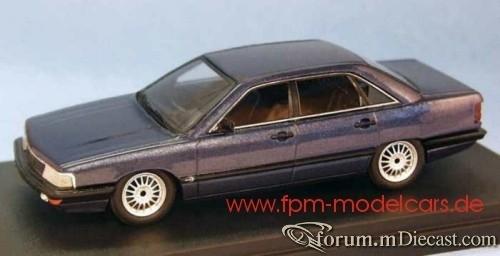 Audi C3 200 1985 Scala43.jpg