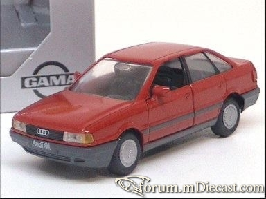 Audi B3 80 4d 1989 Gama.jpg