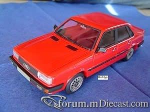 Audi B2 80 4d 1983 AAM-Boyer.jpg