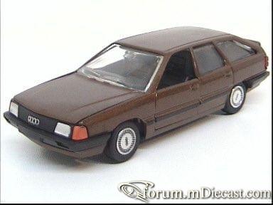 Audi C3 100 Avant 1983 Schabak.jpg