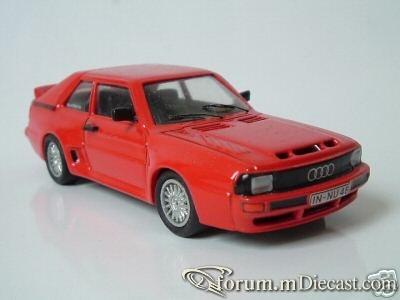 Audi B2 Quattro SWB 1984 Danhausen.jpg