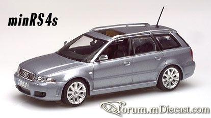 Audi B6 RS4 2000 Minichamps.jpg