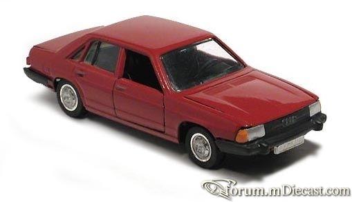 Audi C2 100 4d 1976 Schuco.jpg