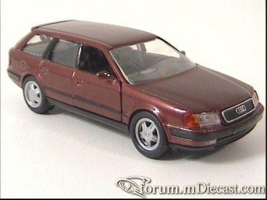 Audi C4 100 Avant 1991 Schabak.jpg