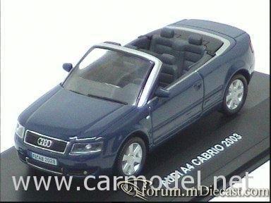 Audi B6 A4 Cabrio 2003 EG.jpg