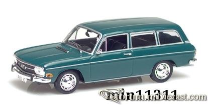 Audi 60 1970 Avant Minichamps.jpg