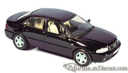 Audi B5 A4 4d 1995 Del Prado.jpg