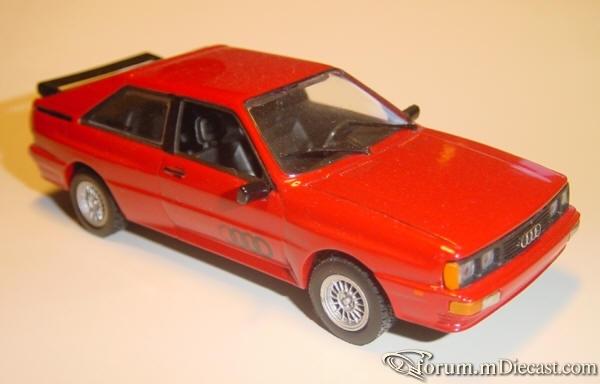 Audi B2 Quattro 1981 Detail Cars.jpg