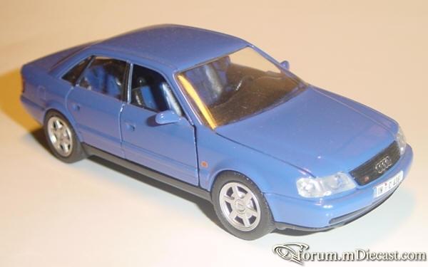 Audi C4 S6 4d Schabak.jpg