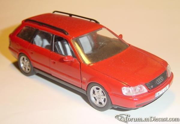 Audi C4 S6 Avant Schabak.jpg