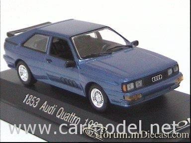 Audi B2 Quattro 1982 Solido.jpg