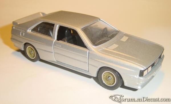 Audi B2 Quattro 1981 Solido.jpg