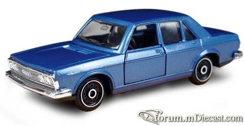 Audi C1 100 4d 1968 Polistil.jpg