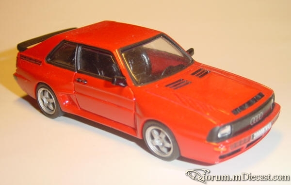 Audi B2 Quattro SWB 1984 BTV.jpg