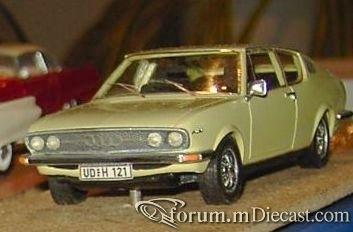 Audi C1 100 Coupe S 1968 Pivtorak.jpg