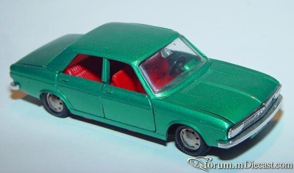 Audi C1 100 4d 1968 Marklin.jpg