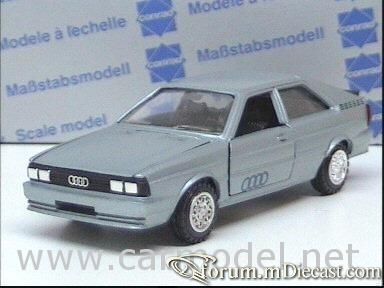 Audi B2 Quattro 1981 Conrad.jpg