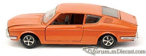 Audi C1 100 Coupe S 1968 Marklin.jpg