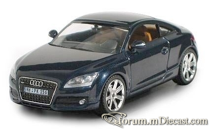 Audi TT Coupe 2006 Schuco.jpg
