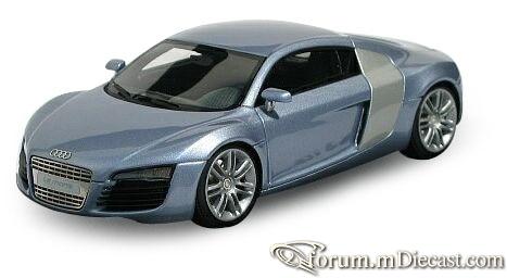 Audi Le Mans Coupe 2003 Looksmart.jpg