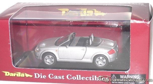 Audi TT 1999 Roadster Darda.jpg